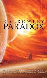 Paradox by E G Rowley image