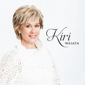 Waiata by Kiri