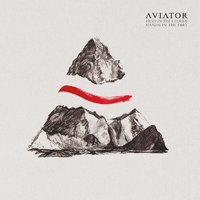 Head in the Clouds, Hands in the Dirt by Aviator