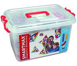 SmartMax Magnetic Discovery - Basic 100 Piece