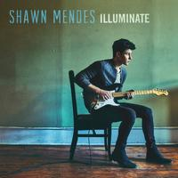 Illuminate - Deluxe Edition by Shawn Mendes image