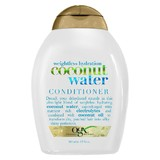 OGX - Coconut Water Conditioner (385ml)
