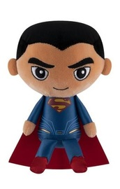 Batman vs Superman - Superman Hero Plush image