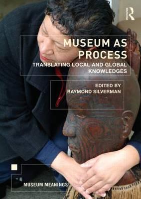 Museum as Process image