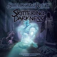 Shadowrift: Skittering Darkness - Expansion Set