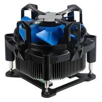 DEEPCOOL Aluminium Heatsink with 92mm Fan