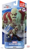 Disney Infinity 2.0: Marvel Super Heroes Figure - Drax for