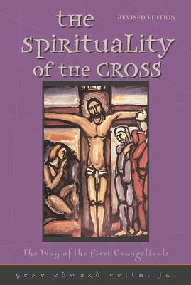 The Spirituality of the Cross image