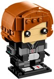 LEGO Brickheadz - Black Widow (41591)