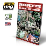 Landscapes of War: The Greatest Guide - Dioramas Vol. III - Rural Environments