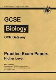 english papers gcse aqa