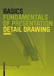 Basics Detail Drawing