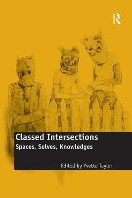Classed Intersections