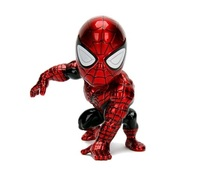 Jada Metals: Spider-Man - Die-Cast Figure