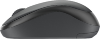 Logitech MK295 Silent Wireless Keyboard and Mouse Combo Graphite