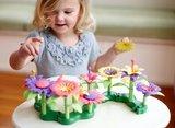 Green Toys - Build-a-Bouquet