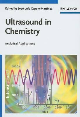 Ultrasound in Chemistry