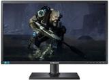 """24"""" Samsung Series 6 LCD Monitor"""