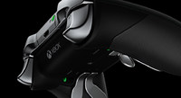 Xbox One Elite Wireless Controller for Xbox One