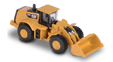 CAT: Metal Machines 1:94 Scale - Wheel Loader