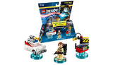 LEGO Dimensions Level Pack - Ghostbusters (All Formats) for
