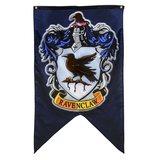 Harry Potter House Banner (Ravenclaw)