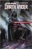 Star Wars: Darth Vader Volume 1 - Vader Tpb by Kieron Gillen