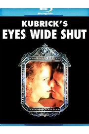Eyes Wide Shut: Special Edition on Blu-ray image