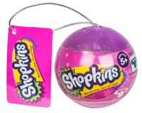 Shopkins: Christmas Bauble
