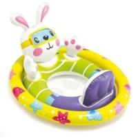 Intex: See-Me-Sit Pool Riders - Rabbit