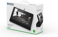 Xbox Series Fighting Stick by Hori for Xbox Series X