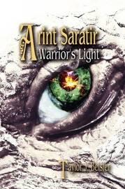 Arint Saratir by Taylor Beisler image