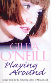Playing Around by Gilda O'Neill image