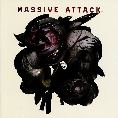 Collected by Massive Attack