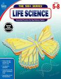 Life Science by Carson Dellosa Publishing
