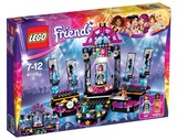 LEGO Friends: Pop Star Show Stage (41105)
