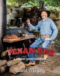Texan BBQ by Robert Murphy