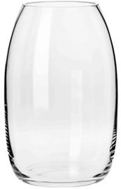 Krosno Eclipse Vase 30cm Gift Boxed