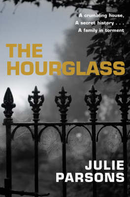 The Hourglass by Julie Parsons