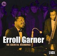 The Essential Recordings by Erroll Garner