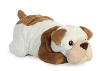 Aurora: S'Mores - Mallow Bull Dog
