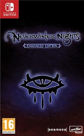 Neverwinter Nights Enhanced Edition for Switch image