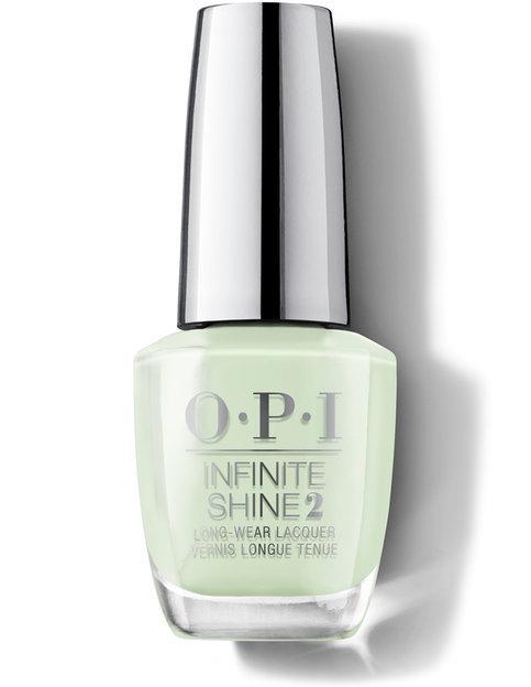 OPI: Infinite Shine Gel Lacquer - That's Hula-Rious! (15ml)