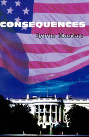 Consequences by Sylvia Masters image