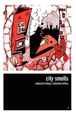 City Smells by Edit Red image