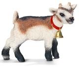 Schleich: Domestic Goat Kid