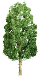 "Sycamore Tree 8"" Scenery"