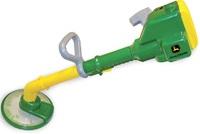 John Deere: Power Whipper Snipper