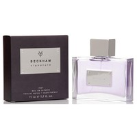 David Beckham - Signature for Him (75ml EDT)