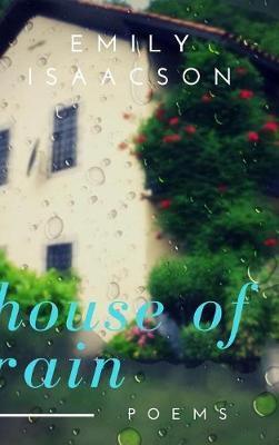 House of Rain by Emily Isaacson image